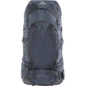 Gregory Baltoro 65 Backpack dusk blue